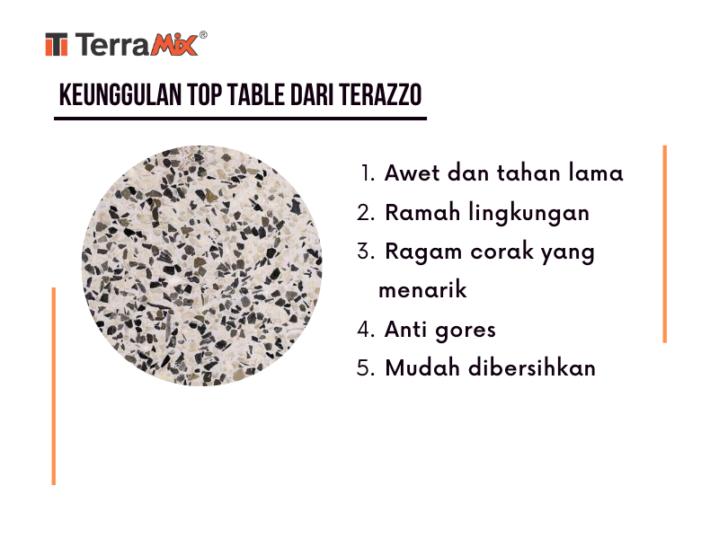 keunggulan-terrazzo-top-table