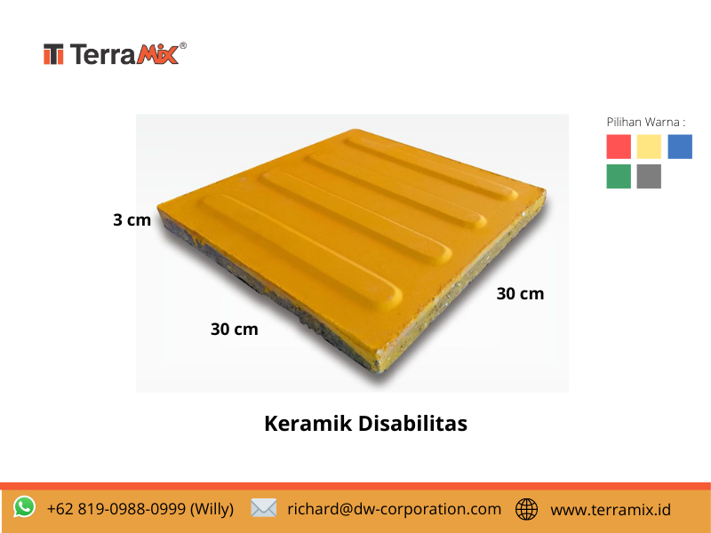 keramik-disabilitas (2)