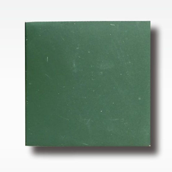 teraso-green-signature-resin-2