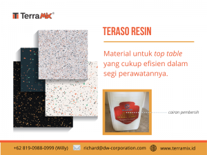 teraso-resin-top-table (4)