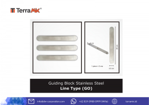 guiding-block-stainless-steel (2)