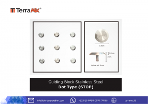 guiding-block-stainless-steel (3)